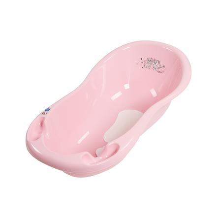 baignoire bebe a tapis antiderapant et bou