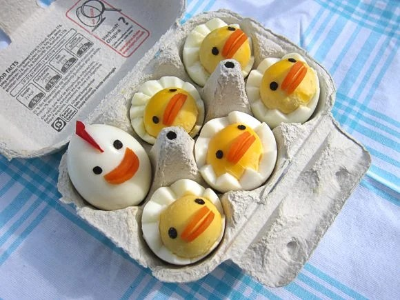 cute-food-hatching-eggs.jpg