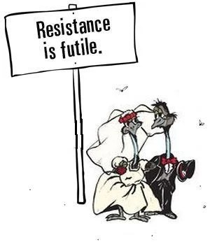 resistancefutile.jpg