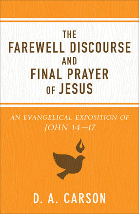 Image result for the farewell discourse and final prayer of jesus