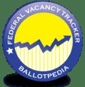 FederalVacancy yellow.png