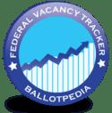 FederalVacancy Blue.png