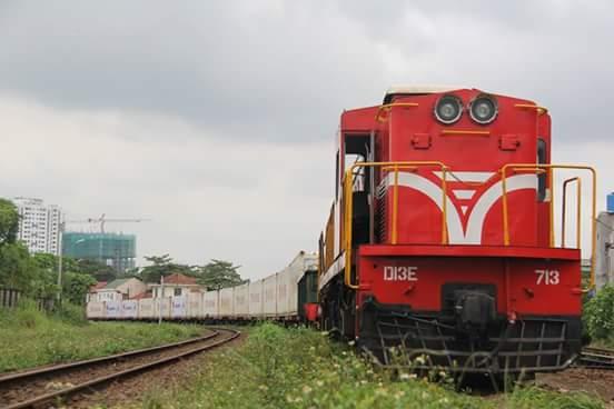 tau-container-lanh-Bac-Nam