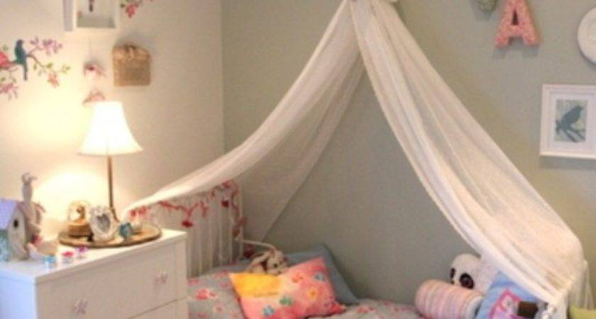 old girl bedroom ideas