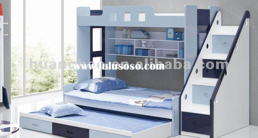 19 Pictures Tradewinds Dollhouse Loft Bed Barb Homes