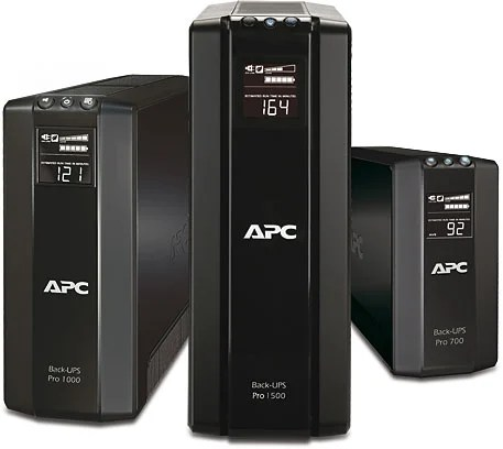 APC Back UPS Pro UPS Best Price Available Online Save Now