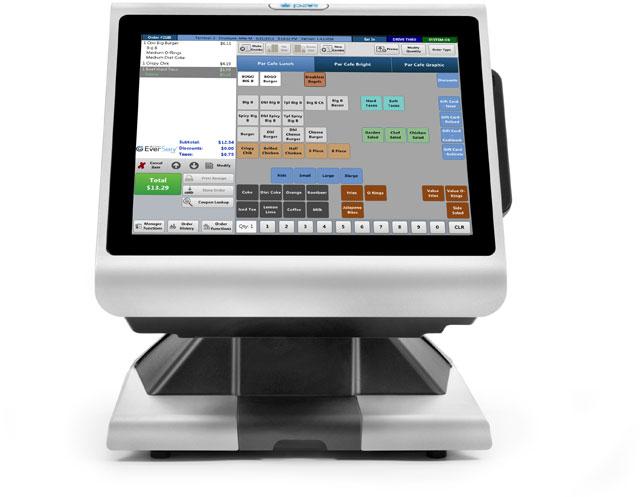 Kitchen Design Online Ipad