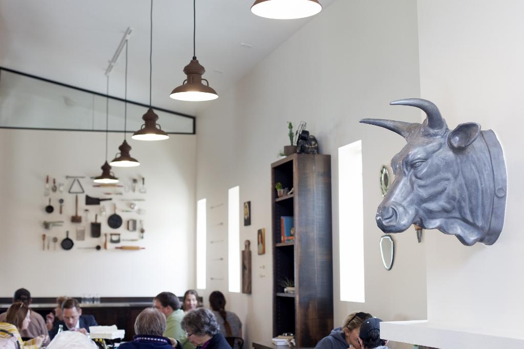 barn pendant lights add modern rustic