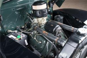1940 FORD PICKUP  178614