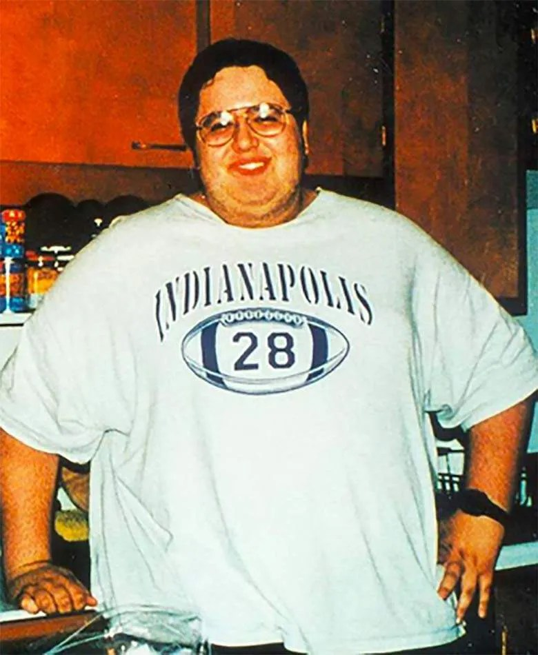 jared-fogle-fat