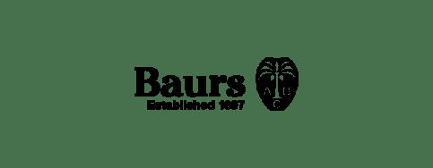 Distributors Sri Lanka   A. Baur & Co. (Pvt.) Ltd, Sri Lanka