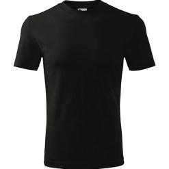 Pánske tričká