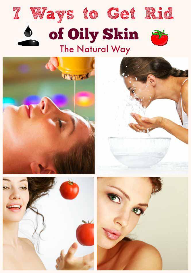 Natural Advantage Skin Care