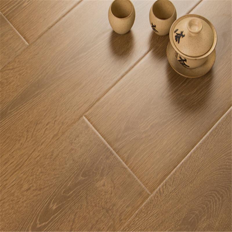 largest laminate flooring manufacturer