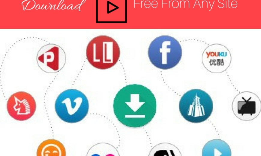 How to Download Any Video Free On Internet