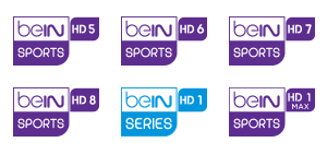 ترددات Bein تردد Bein Sports Beinnet Ar
