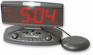 ClearSounds-Wake-Shake-alarm-clock