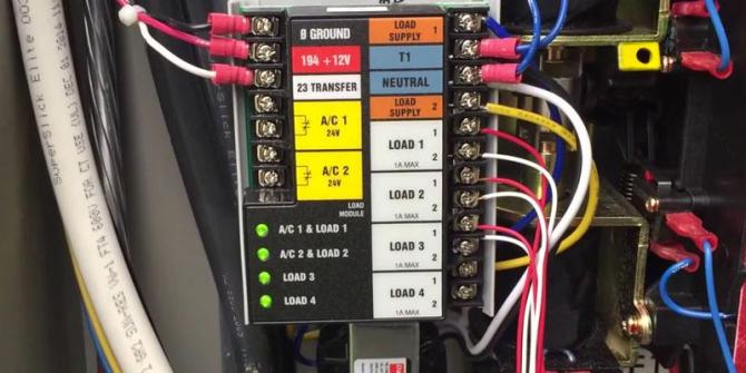 generac automatic transfer switches wiring  2006 grand prix