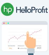 helloprofit reviews