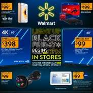 Black Friday 2019 Black Friday Ads Deals Sales