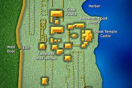 map mayan ruins » ..:: Edi Maps ::.. | Full HD Maps