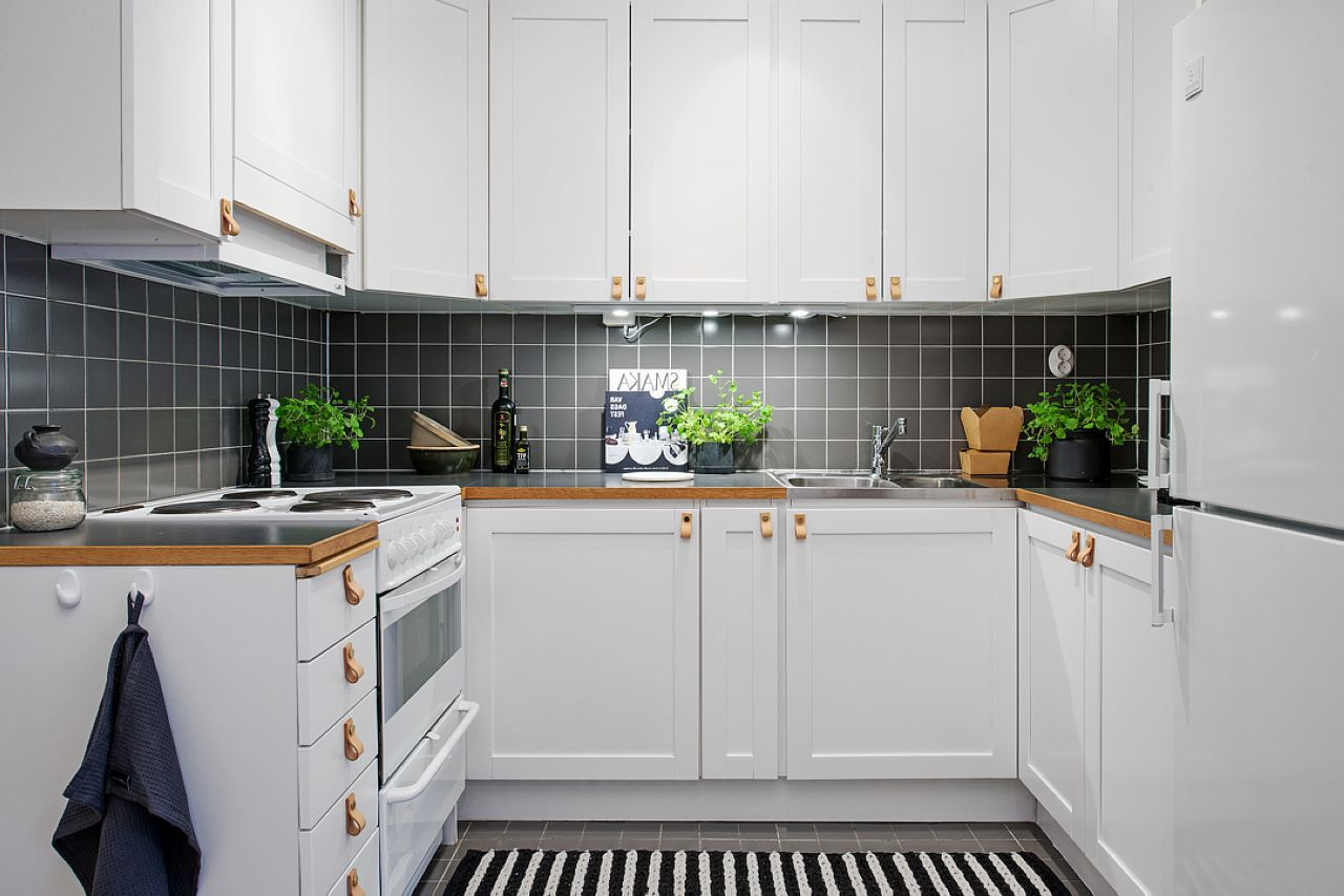 Scandinavian Style Kitchen Design Useful Ideas Rules And