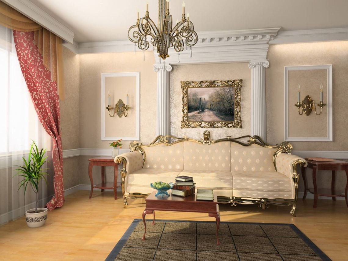 Image Result For How To Make A Den In Your Living Room