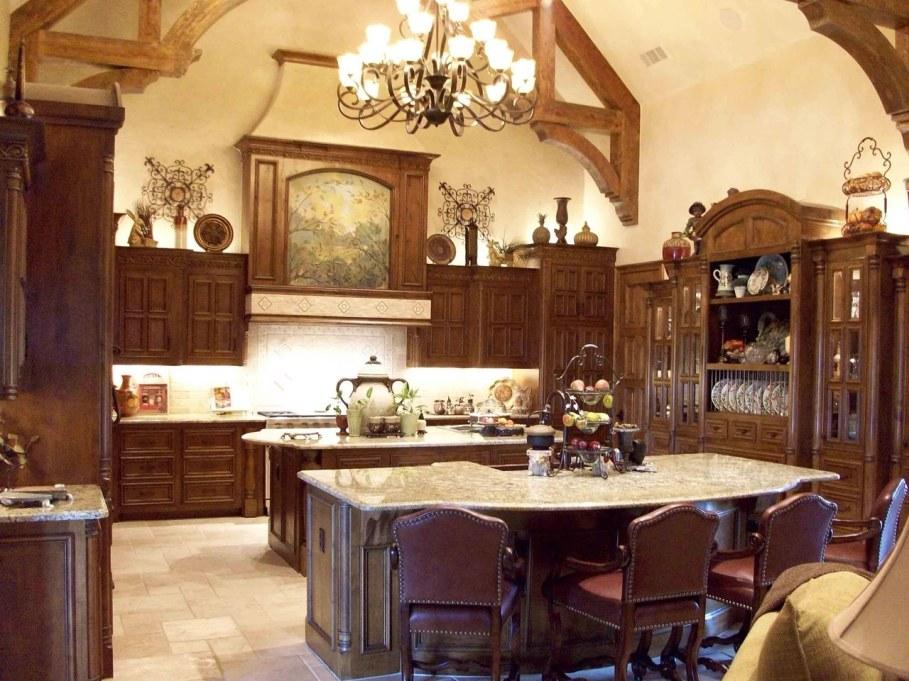 Simple Dining Room Design Ideas