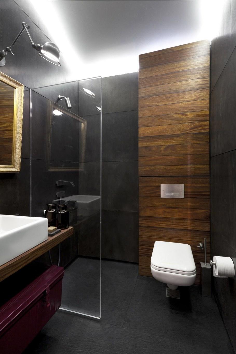Designer S Quot Loft 9b Quot In Sofia