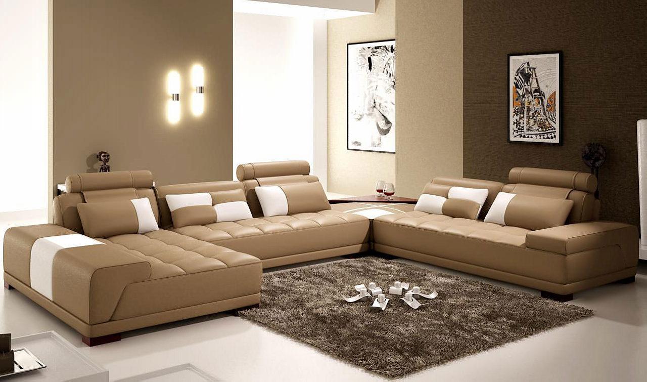 House Sitting Room Designs