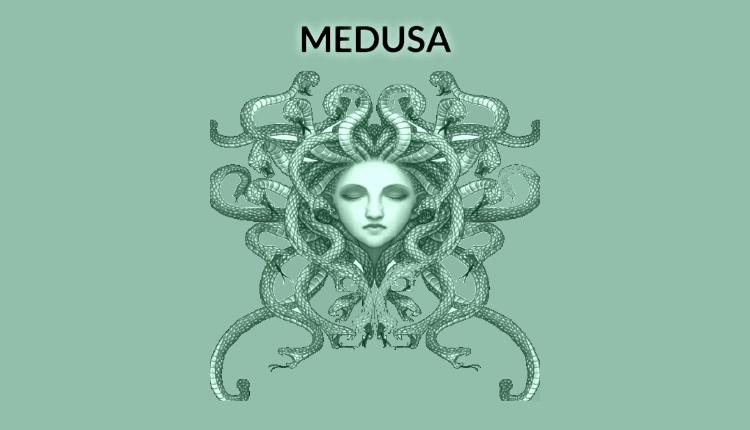 Medusa Kodi addon