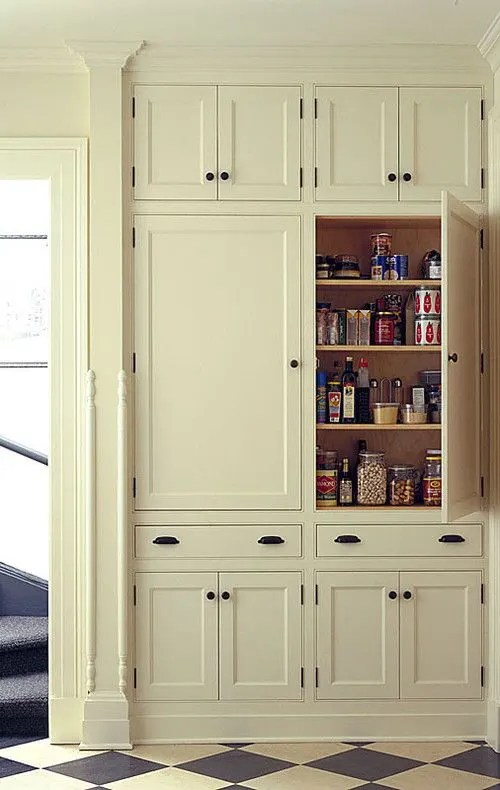 15 Must Have Accessories For Kitchen Cabinets In 2019 Best