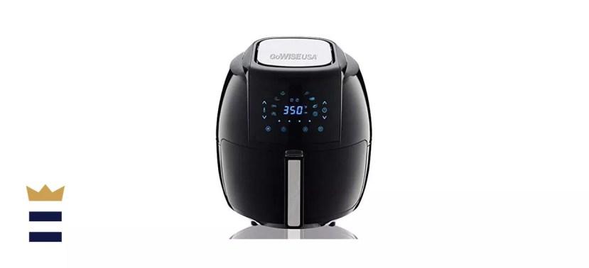 GoWISE USA Digital Air Fryer