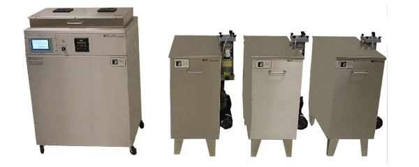 Image Result For Ultrasonic Cleaning Equipment