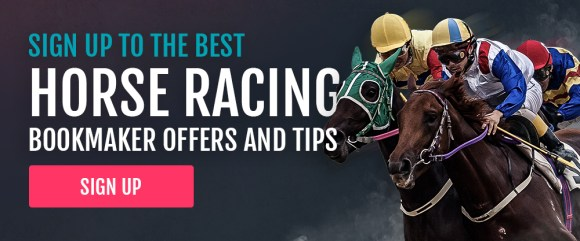 Free Horse Racing Betting Tips for July 2020