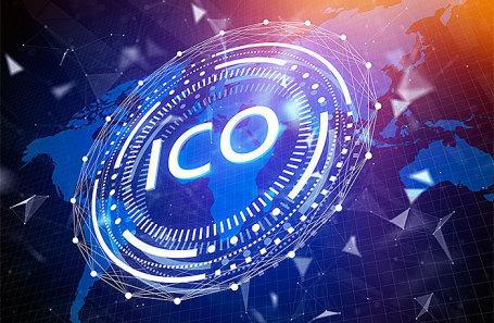 Комиссия по ценным бумагам США запустила фальшивое ICO