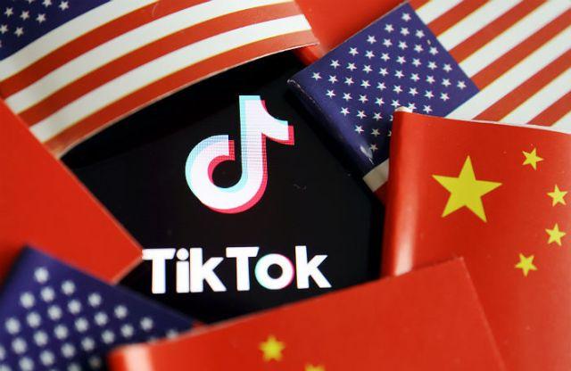 Трамп требует продать TikTok американской компании до 15 сентября ...