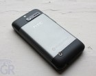 HTC Arrive - Image 4 of 8