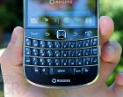BlackBerry Bold 9900 Review - Image 3 of 13