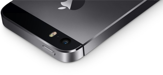 iphone 6 camera specs iphone 6 specs 8 megapixel just like the iphone 14950