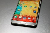 Samsung Galaxy Note 3 Review - Image 11 of 16