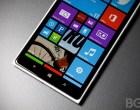 Nokia Lumia 1520 review - Image 4 of 16