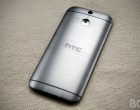 HTC One (M8) Review - Image 1 of 30