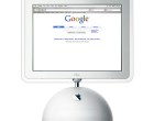 A visual history: The evolution of Google from simple search to Google Now - Image 2 of 7