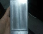 Did this leak just reveal the design of the gigantic 12.9-inch iPad Pro? - Image 2 of 2