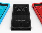 Check out this slick iPhone case that doubles as a secondary battery - Image 7 of 8