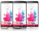 There's really nothing the LG G3 can surprise us with - Image 1 of 11