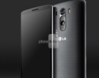 This is the LG G3 - Image 4 of 5