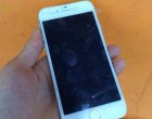 New leak may show us exactly what the silver iPhone 6 will look like - Image 1 of 5