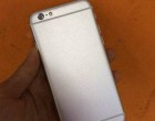 New leak may show us exactly what the silver iPhone 6 will look like - Image 3 of 5